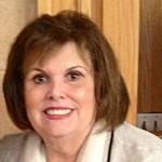 Lynne Merrill
