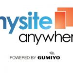 MySiteAnywhere powered by Gumiyo