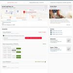 NAS Insurance Broker Portal Application